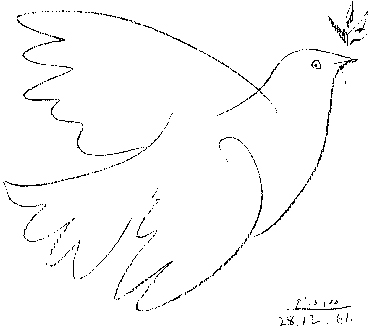 Schweizerische Friedensbewegung